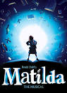 Matilda The Musical is for everyone